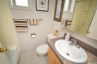 Photo 16: 436 R Avenue North in Saskatoon: Mount Royal SA Residential for sale : MLS®# SK866749