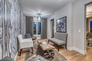 Photo 7: 18 Whispering Springs Way: Heritage Pointe Detached for sale : MLS®# A1137386