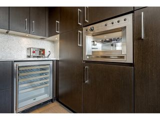 """Photo 18: 1903 1055 RICHARDS Street in Vancouver: Downtown VW Condo for sale in """"The Donovan"""" (Vancouver West)  : MLS®# R2618987"""