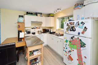 Photo 28: 989 Shaw Ave in : La Florence Lake House for sale (Langford)  : MLS®# 880324