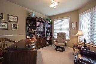 Photo 9: 27 Kerslake Place in Winnipeg: Tuxedo Residential for sale (1E)  : MLS®# 202000359