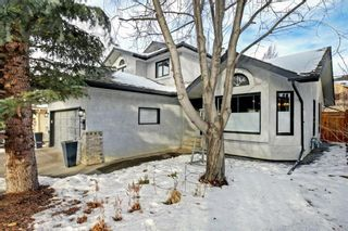 Photo 3: 24 Scenic Ridge Crescent NW in Calgary: Scenic Acres Residential for sale : MLS®# A1058811