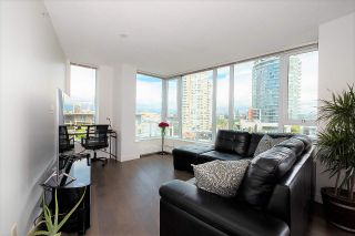 "Photo 15: 1106 188 KEEFER Place in Vancouver: Downtown VW Condo for sale in ""ESPANA"" (Vancouver West)  : MLS®# R2473891"