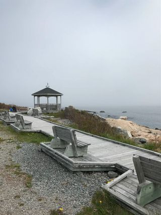 Photo 21: 105 Sandy Cove Road in Terence Bay: 40-Timberlea, Prospect, St. Margaret`S Bay Residential for sale (Halifax-Dartmouth)  : MLS®# 202113557