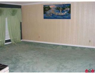 """Photo 2: 13895 PARK Drive in Surrey: Bolivar Heights House for sale in """"BOLIVAR HEIGHTS"""" (North Surrey)  : MLS®# F2726099"""