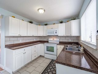 Photo 8: 124 Martinbrook Road NE in Calgary: Martindale Detached for sale : MLS®# A1100901