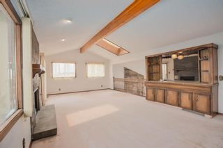 Photo 18: 126 Delrich Meadows in Rural Rocky View County: Rural Rocky View MD Detached for sale : MLS®# A1098846
