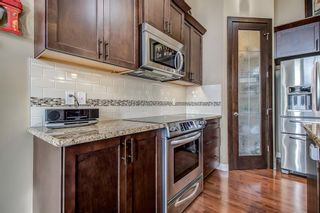 Photo 8: 1917 High Park Circle NW: High River Semi Detached for sale : MLS®# A1076288