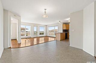 Photo 2: 312 2341 Windsor Park Road in Regina: Spruce Meadows Residential for sale : MLS®# SK869889