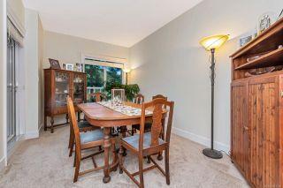 Photo 13: 601 1400 Lynburne Pl in : La Bear Mountain Condo for sale (Langford)  : MLS®# 861248