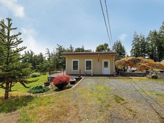 Photo 25: 5046 Rocky Point Rd in Metchosin: Me Rocky Point House for sale : MLS®# 842650