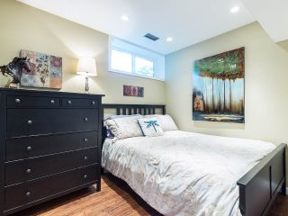 Photo 17: 3223 NORWOOD AVENUE in North Vancouver: Upper Lonsdale House for sale : MLS®# R2207603