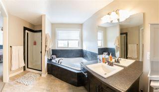 Photo 13: 17711 6 Avenue in Edmonton: Zone 56 House for sale : MLS®# E4230511