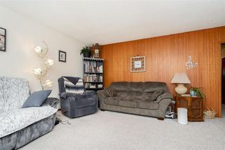 Photo 17: 821 Ashton Avenue in Beausejour: House for sale : MLS®# 202124144
