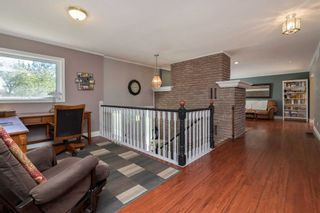 Photo 10: 7150 4th Concession Rd in New Tecumseth: Rural New Tecumseth Freehold for sale : MLS®# N5388663