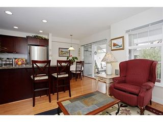 Photo 11: 1 6555 192A Street in Cloverdale: Clayton Home for sale ()  : MLS®# F1322393
