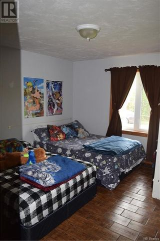 Photo 24: 128 Main Street in St. George: House for sale : MLS®# NB058157