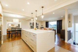 """Photo 13: 804 CORNELL Avenue in Coquitlam: Coquitlam West House for sale in """"Coquitlam West"""" : MLS®# R2528295"""