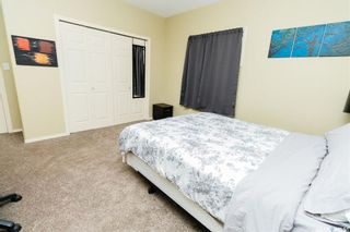 Photo 25: 328 Q Avenue South in Saskatoon: Pleasant Hill Residential for sale : MLS®# SK851797