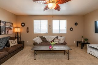 Photo 14: SAN DIEGO House for sale : 4 bedrooms : 5035 Pirotte Dr