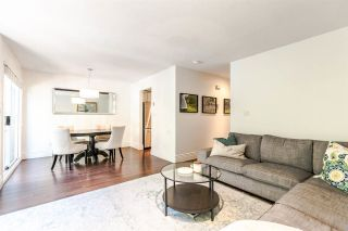 """Photo 7: 20 828 W 16TH Street in North Vancouver: Hamilton Townhouse for sale in """"Hamilton Court"""" : MLS®# R2191452"""