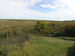 Photo 12: 242042 Township RD 264: Rural Wheatland County Detached for sale : MLS®# C4272839
