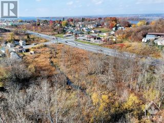 Photo 2: 377 EDWARDS STREET in Ottawa: Vacant Land for sale : MLS®# 1229175