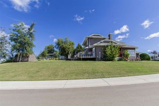 Photo 28: 13 FALCON Road: Cold Lake House for sale : MLS®# E4263570