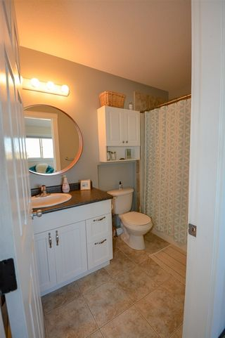 Photo 10: 10008 112 Avenue in Fort St. John: Fort St. John - City NW Duplex for sale (Fort St. John (Zone 60))  : MLS®# R2359590