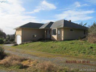 Photo 2: 2150 Melrick Pl in SOOKE: Sk John Muir House for sale (Sooke)  : MLS®# 804071