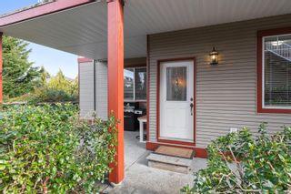Photo 20: 6028 Leah Lane in : Na North Nanaimo Row/Townhouse for sale (Nanaimo)  : MLS®# 867518