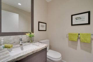 Photo 17: 113 Confluence Mews SE in Calgary: Downtown East Village Row/Townhouse for sale : MLS®# A1138938