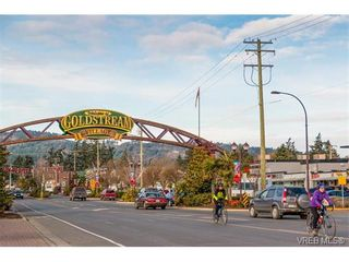 Photo 17: 208 655 Goldstream Ave in VICTORIA: La Fairway Condo for sale (Langford)  : MLS®# 753241