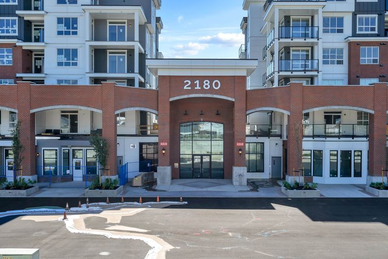 FEATURED LISTING: 4615 - 2180 KELLY Avenue Port Coquitlam