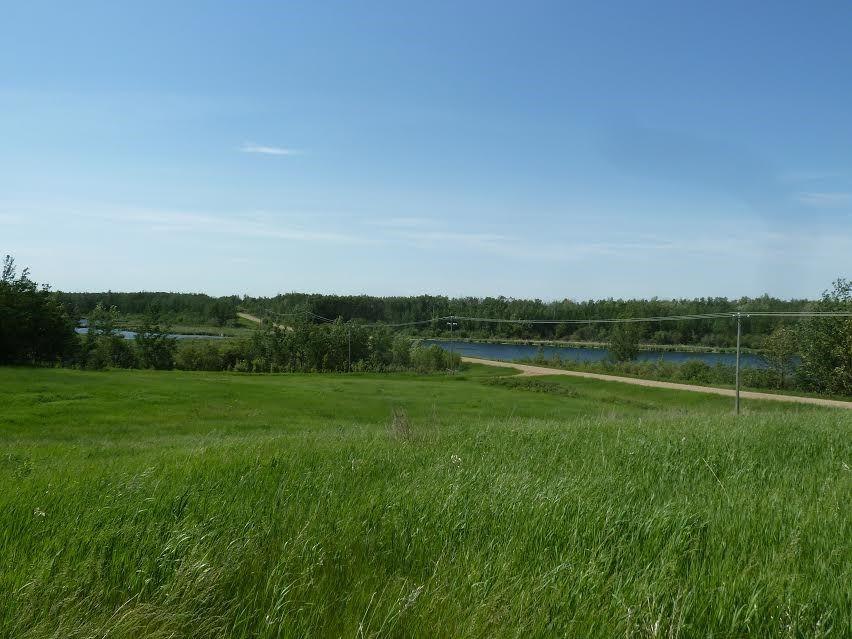 Main Photo: 57525 Rg Rd 214: Rural Sturgeon County Rural Land/Vacant Lot for sale : MLS®# E4266088