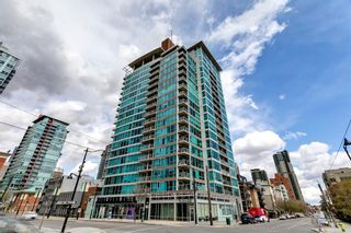 Photo 1: 204 188 15 Avenue SW in Calgary: Beltline Apartment for sale : MLS®# A1109712