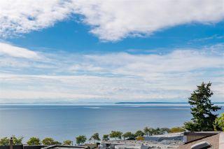 """Photo 32: 301 15025 VICTORIA Avenue: White Rock Condo for sale in """"Victoria Terrace"""" (South Surrey White Rock)  : MLS®# R2501240"""