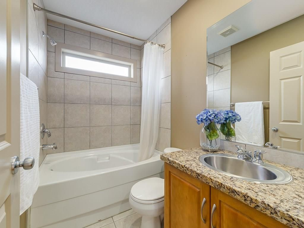 Photo 31: Photos: 1041 PANORAMA HILLS Landing NW in Calgary: Panorama Hills House for sale : MLS®# C4122124