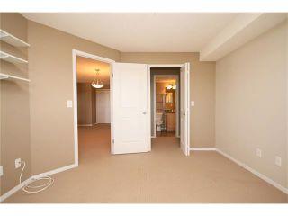 Photo 25: 2301 505 RAILWAY Street W: Cochrane Condo for sale : MLS®# C4027722