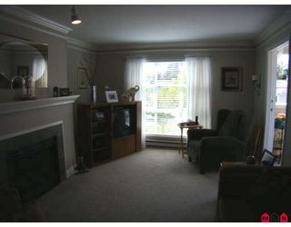"""Photo 2: 216 10038 150TH Street in Surrey: Guildford Condo for sale in """"Mayfield Green"""" (North Surrey)  : MLS®# F2909330"""