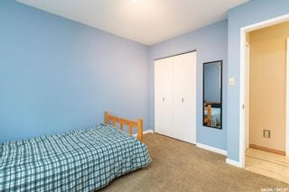 Photo 23: 365 McMaster Crescent in Saskatoon: East College Park Residential for sale : MLS®# SK867754