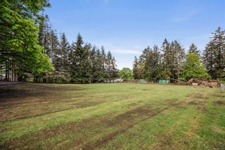 Photo 33: 1500 McTavish Rd in : NS Airport House for sale (North Saanich)  : MLS®# 873769