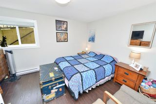 Photo 23: 796 Braveheart Lane in : Co Triangle House for sale (Colwood)  : MLS®# 869914