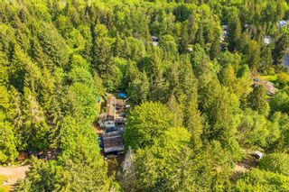 Photo 15: 4560 Cowichan Lake Rd in Duncan: Du West Duncan House for sale : MLS®# 875613