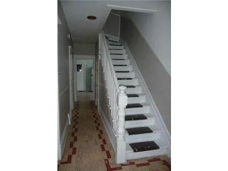 Photo 4: 148 Argyle Street North in WINNIPEG: North End Residential for sale (North West Winnipeg)  : MLS®# 1224328