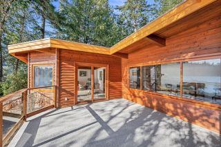 Photo 65: 1966 Gillespie Rd in : Sk 17 Mile House for sale (Sooke)  : MLS®# 878837