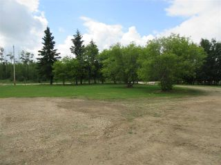 Photo 38: 27332 Sec Hwy 651: Rural Westlock County House for sale : MLS®# E4228685