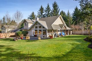 Photo 58: 2257 June Rd in : CV Courtenay North House for sale (Comox Valley)  : MLS®# 865482