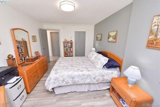 Photo 14: 206 69 W Gorge Rd in VICTORIA: SW Gorge Condo for sale (Saanich West)  : MLS®# 817103