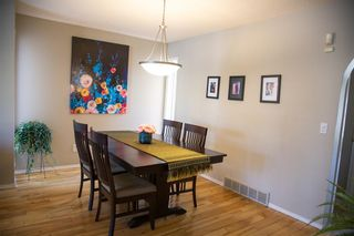 Photo 5: 211 Coachway Road SW in Calgary: Coach Hill Detached for sale : MLS®# A1088141